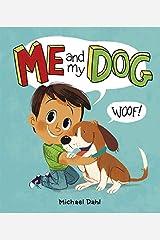 Me and My Dog Kindle Edition