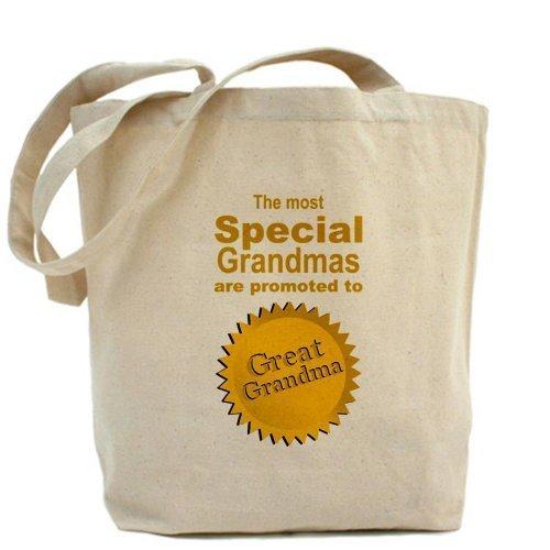 Gran Grandma Bolso by CafePress by CafePress