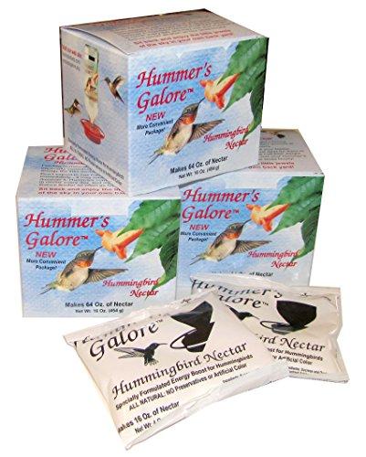 hummers-galore-hummingbird-food-all-natural-hummingbird-nectar-for-healthy-hummingbirds-16-oz-3-jars