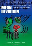 Mean Deviation, Jeff Wagner, 0979616336