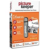 Picture Keeper Pro 16GB