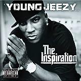 The Inspiration (+2 Bonus Tracks)