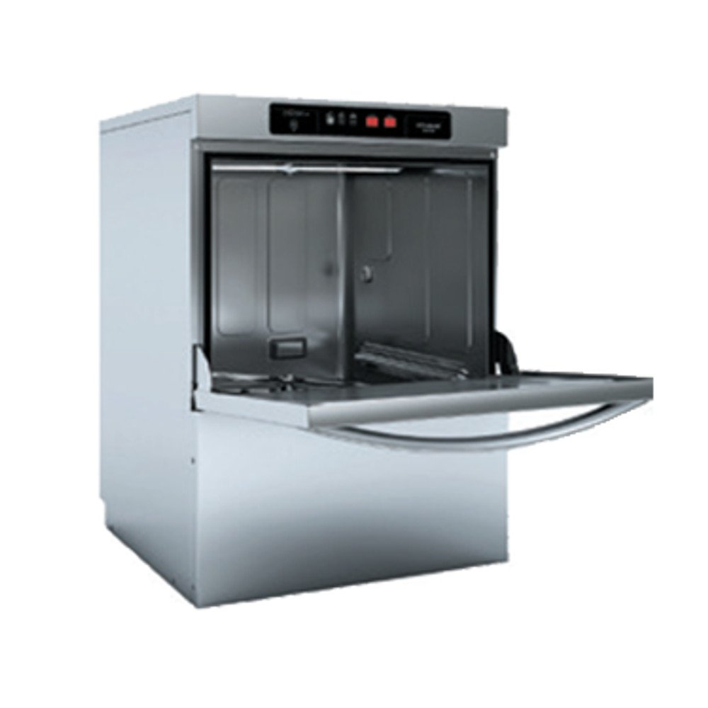 Fagor Dishwashing COP-504W Evo Concept+ High Production Undercounter Dishwasher