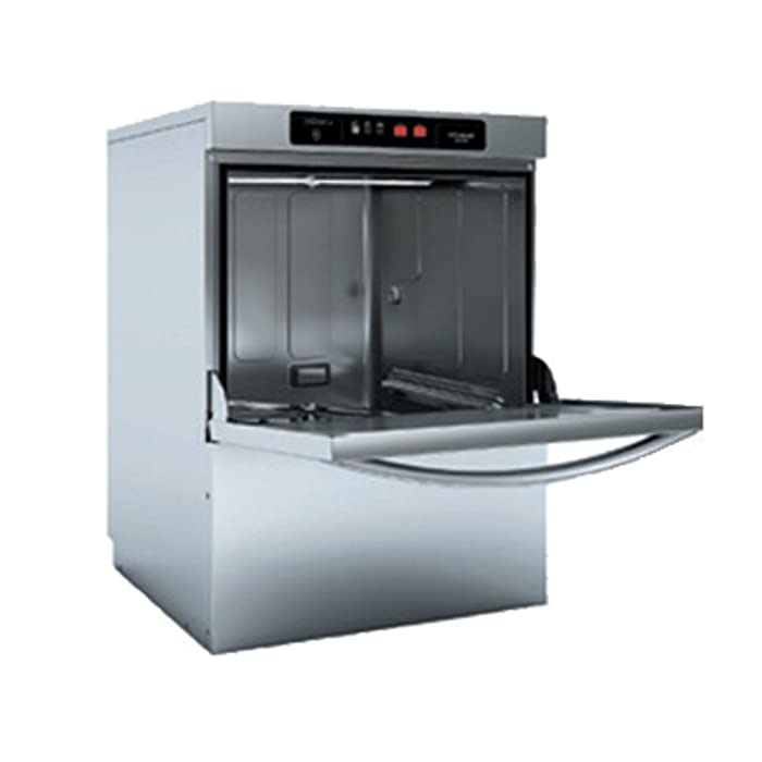 Top 10 Fagor Commercial Dishwasher