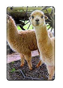 Shannon Galan's Shop Design High Quality Alpaca Cover Case With Excellent Style For Ipad Mini 3516414I71160286