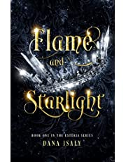 Flame and Starlight