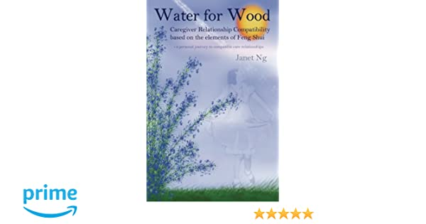 Water for Wood: Caregiver compatibility based on the
