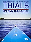 Trials: Finding the Medal