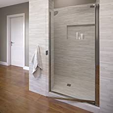 How to clean glass shower blocks without scratching them basco planetlyrics Image collections