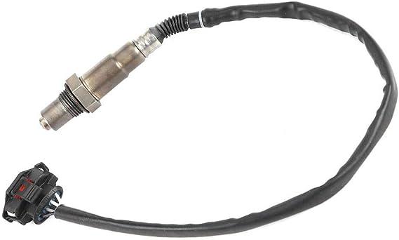 O2 Sauerstoffsensor 0258010065 Sauerstoffsensor Auto