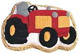 Wilton Tractor Pan