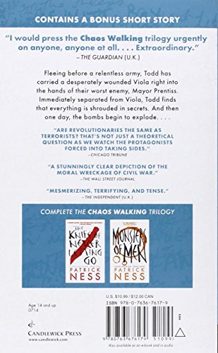 The-Ask-and-the-Answer-Reissue-with-bonus-short-story-Chaos-Walking-Book-Two