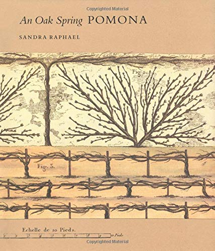 (An Oak Spring Pomona : A Selection of the Rare Books on Fruit in the Oak Spring Garden Library)