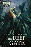Arkham Horror: The Deep Gate