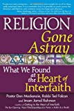 Religion Gone Astray, Don Mackenzie and Ted Falcon, 1594733171
