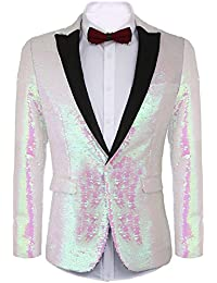 Amazon Com Pinks Sport Coats Blazers Suits Sport Coats