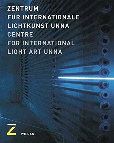 Download Centre for International Light Art Unna pdf