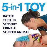 Yoee Baby Newborn Toy for Early Development Baby