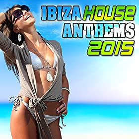 com: Moonlight Party (Cafe Del Luna Mix): Made in 1978: MP3 Downloads