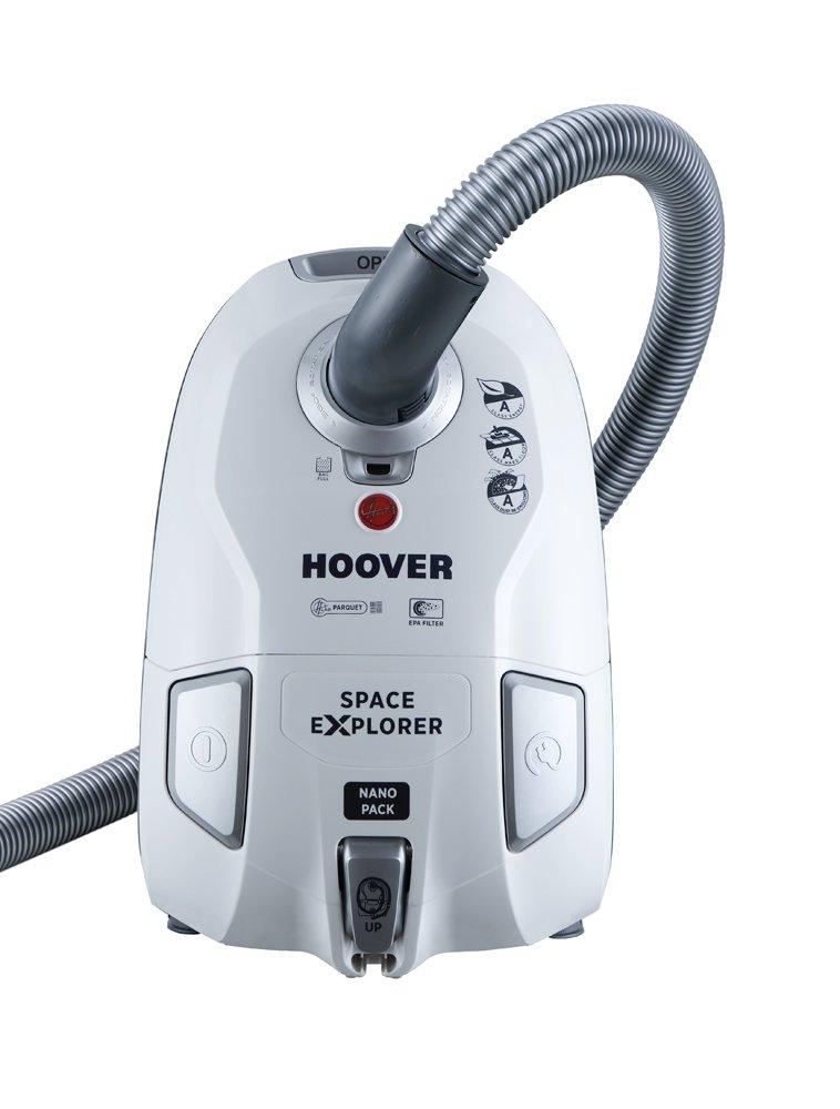 pur per Bianco 700/Watts Hoover sl71//_ SL10/aspirapolvere Space Explorer