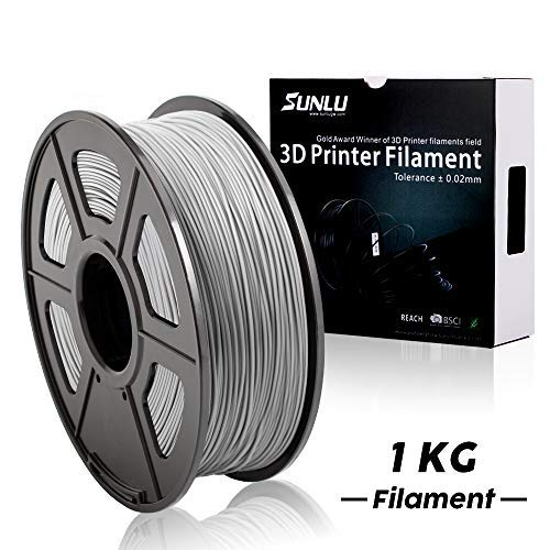 Filamento de impresora 3D PLA Plus, filamento PLA Plus de 1 ...
