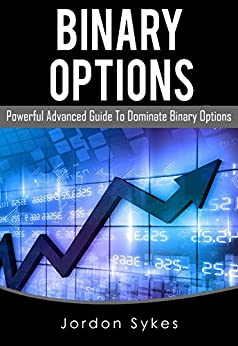 Binary options trading faq