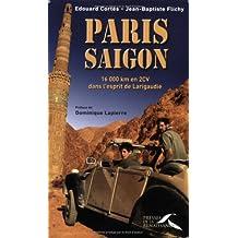 Paris saigon