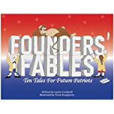 """""""Founders' Fables"""""""
