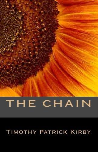 kirby chain - 6
