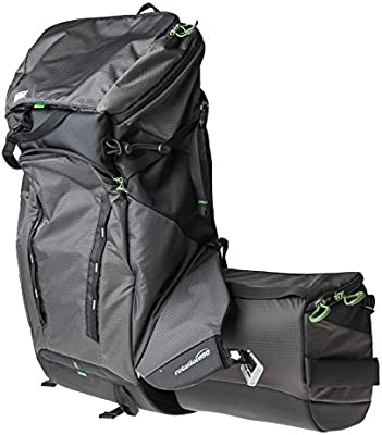 Incorporada Rotation180 Horizon Color exterior-mochila (mochila ...