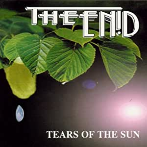 Enid - Tears of the Sun - Amazon.com MusicTears Of The Sun Amazon Prime
