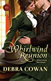 img - for Whirlwind Reunion book / textbook / text book