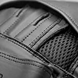 Revgear Premier Focus Mitts | Ideal to Start