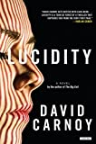 "Dreams and deception collide in David Carnoy's page-turning tale of murder, manipulation, and mistaken identity.      After his ""gripping thriller debut"" (Kirkus) Knife Music and sophomore ""page turner"" (Examiner.com) The Big Exit, David Carn..."