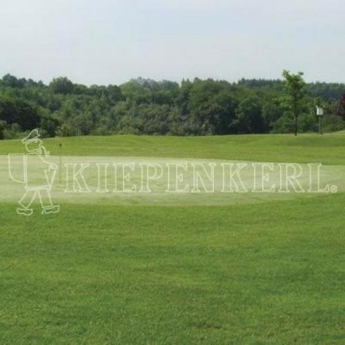 Kiepenkerl RSM 4.2.1 Golfrasen Vorgrün 10 kg, Rasensamen, Rasensaat