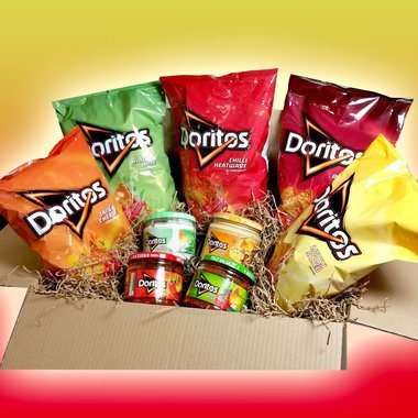 the-ultimate-doritos-summer-snack-selection-box-by-moreton-gifts-ideal-summer-bbqs-outings-picnics-a