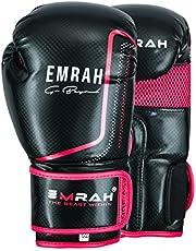 EMRAH ESV-300 Rękawice bokserskie
