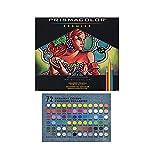 Prismacolor Premier Colored Pencil Sets (Set of 72) 1 pcs sku# 1832939MA