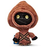 Star Wars Chew Toys For Dogs