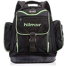 hilmor 1839080 BKB Backpack Bag