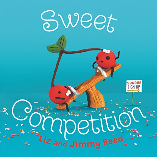 Download Sweet Competition ebook