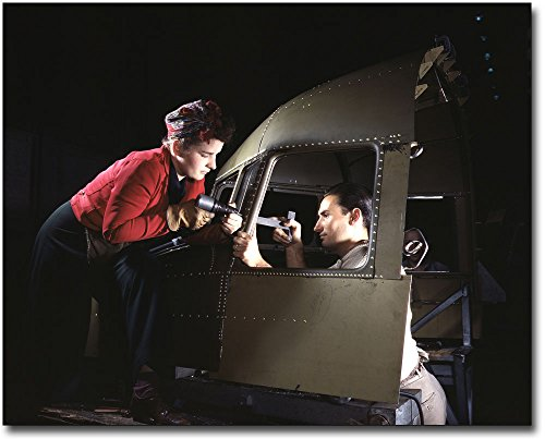 Dc 8 Cockpit - 8