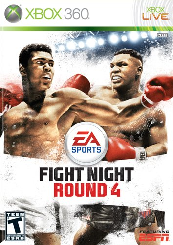 boxing games for xbox 360 - 2