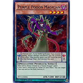 Duel Power Sufficient Supply Yu-gi-oh Original Quintet Magician Dupo-en040 Ultra Rare Card 1st Edition
