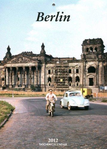 Descargar Libro Tw-12 Berlin Collectif
