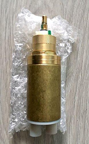 Riobel 0924 Cartridge kit (Type T/P, XX23-93) with pin