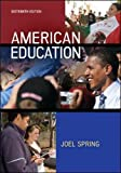 American Education 9780078024511
