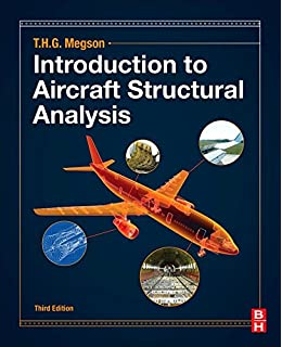 Introduction to aerospace structural analysis david h allen introduction to aircraft structural analysis third edition fandeluxe Images
