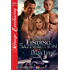 Finding Satisfaction [Satisfaction, Texas 1] (Siren Publishing Menage Everlasting)