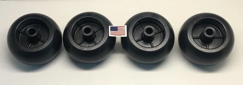 Cubierta rueda para Kubota K5351-42110 K5371-42110